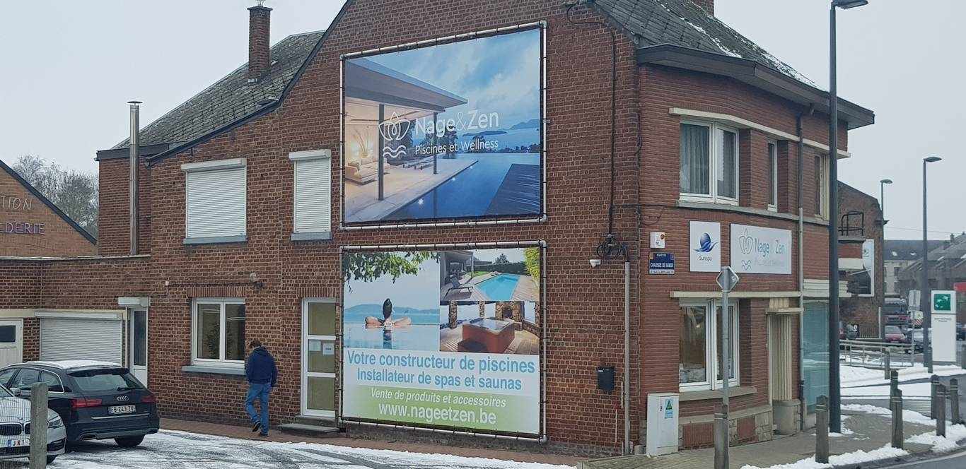 Magasin Accessoire Piscine Strasbourg b - be well canada spa namur belgique - be well canada spa